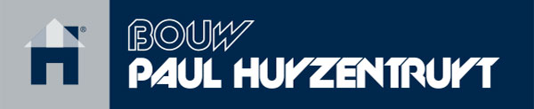 Bouw Paul Huyzentruyt NV